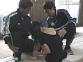 (shk098)[SHK-098] 背徳の協奏曲―凌辱まみれの愛奴隷― ダウンロード 6