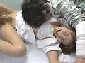 看護婦レイプ 桶皮病院凌辱事件 6