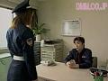 【木下まこ 動画】女警備員レイプ強姦 秘 警備