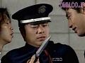 女警備員レイプ強姦 秘 警備 16