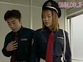 女警備員レイプ強姦 秘 警備 2