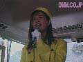 【大石ひかる 動画】バスガイドレイプ 赤裸々バスジャック