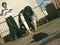 女子校生監禁凌辱 鬼畜輪姦35 あいみ(中谷あいみ)のサムネイル