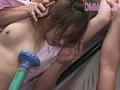 (shk153)[SHK-153] 女子大生レイプ.卑猥な昼下り 音咲絢 ダウンロード 22