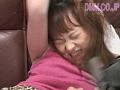 (shk153)[SHK-153] 女子大生レイプ.卑猥な昼下り 音咲絢 ダウンロード 6