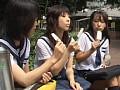 女子校生監禁凌辱 鬼畜輪姦49 1