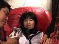 (shkd311)[SHKD-311] 女子校生監禁凌辱 鬼畜輪姦77 ダウンロード 16
