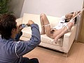 夫の目の前で犯されて- 予期せぬ隣人 三浦亜沙妃 8