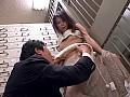 美人エステティシャンサイレントレイプ 声を出せない私 あすかりの 山崎亜美 サンプル画像 No.3