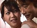 追憶の二重奏 灘坂舞 13