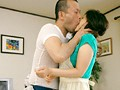 夫の目の前で犯されて- 揺れ動く気持ち 花井メイサ 12