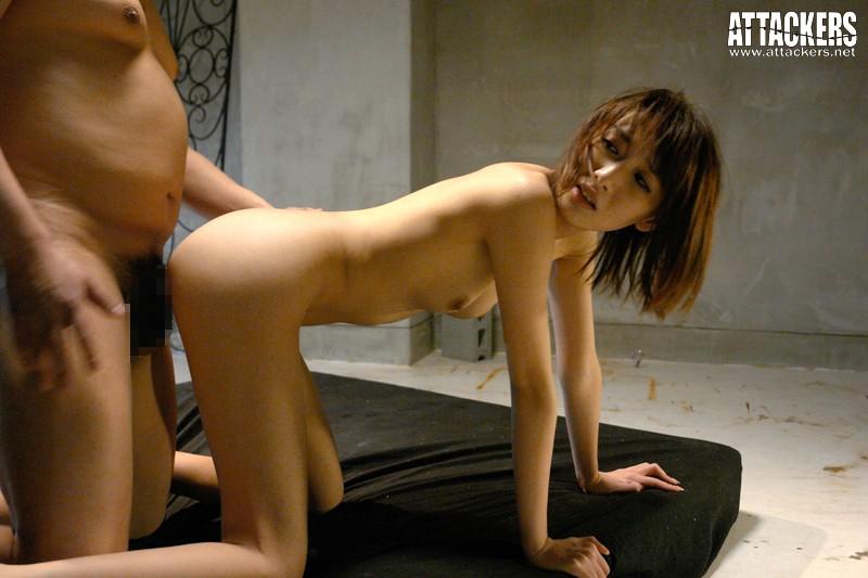 女子校生美畜同好会 輪姦標的 欲望の捌け口 成宮カナ の画像10