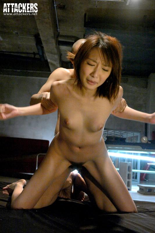 女子校生美畜同好会 輪姦標的 欲望の捌け口 成宮カナ の画像6