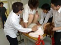 恥辱の教育実習生2 成宮カナ サンプル画像0