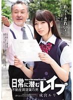 (shkd00535)[SHKD-535] 日常に潜むレイプ 不動産賃貸業の男 成宮ルリ ダウンロード