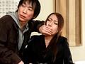 被虐の家庭教師9 加藤麻耶 2