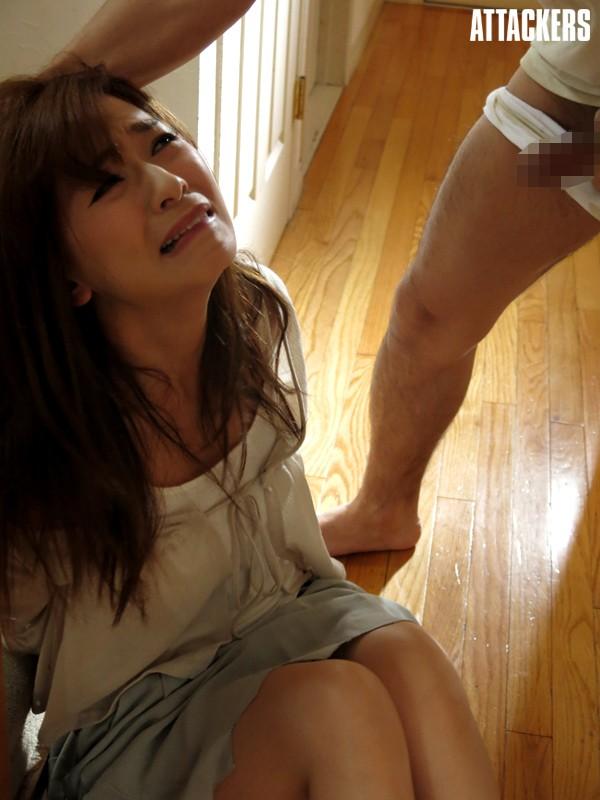 極上のソープ嬢とお家でアフター無料アダルトライブチャット動画