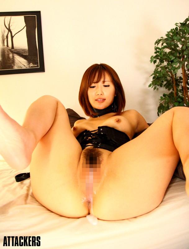 すぐイケる女の子多数テレフォンSEXが総額7万円以上女向け 無料動画で