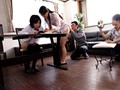 被虐の家庭教師11 西野翔 2