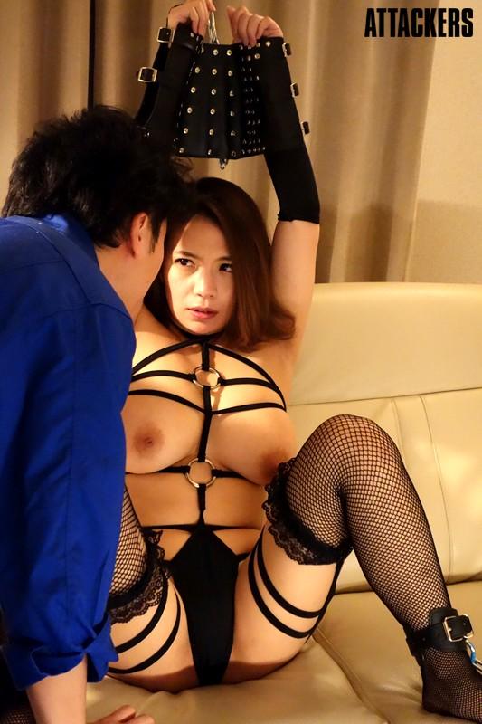 織田真子の写真・画像6