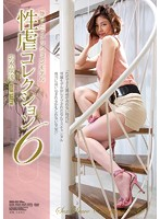 堕ちたファッションモデル 性虐コレクション6 卯水咲流 ダウンロード