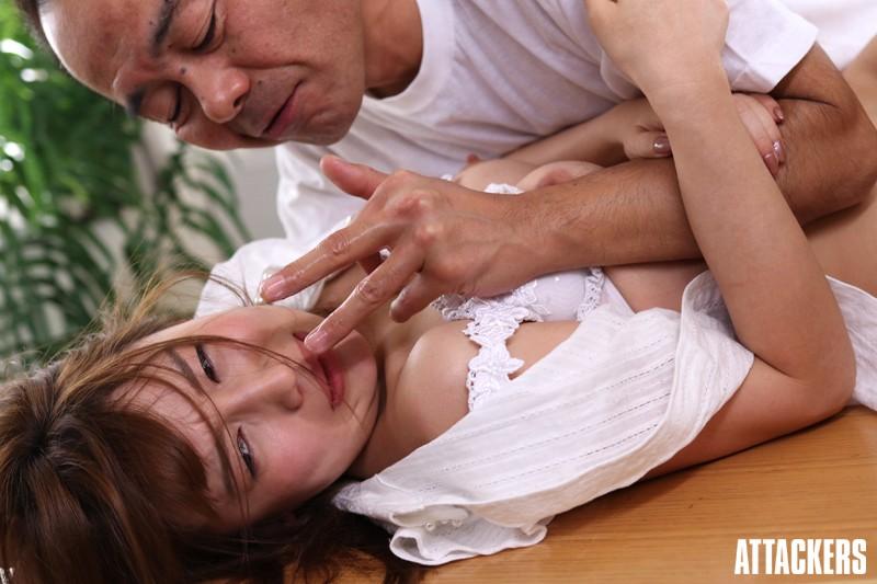 最後のレイプ そんな貴方を忘れない 本田莉子 の画像10