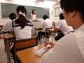 [SHKD-655] 女教師輪姦 生徒たちの標的 原ちとせ