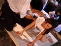 (shkd00655)[SHKD-655] 女教師輪姦 生徒たちの標的 原ちとせ ダウンロード 11