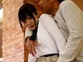 [SHKD-698] 強姦標的List.05 女子大生バイト編 みほの