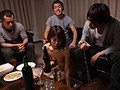 (shkd00740)[SHKD-740] 暴虐の同窓会 川上奈々美 ダウンロード 12