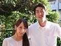 [SHKD-761] 人妻輪姦し 奈落の家 希崎ジェシカ