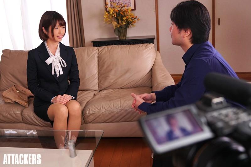 輪姦レイプルーム3 川上奈々美 の画像3