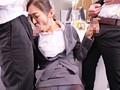 [SHKD-791] 女上司の猥褻ストッキング 夏目彩春
