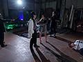 [SHKD-794] 潜入捜査官スミレ 反逆の銃声 水川スミレ