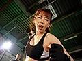 犯された女格闘家2 波多野結衣 No.10