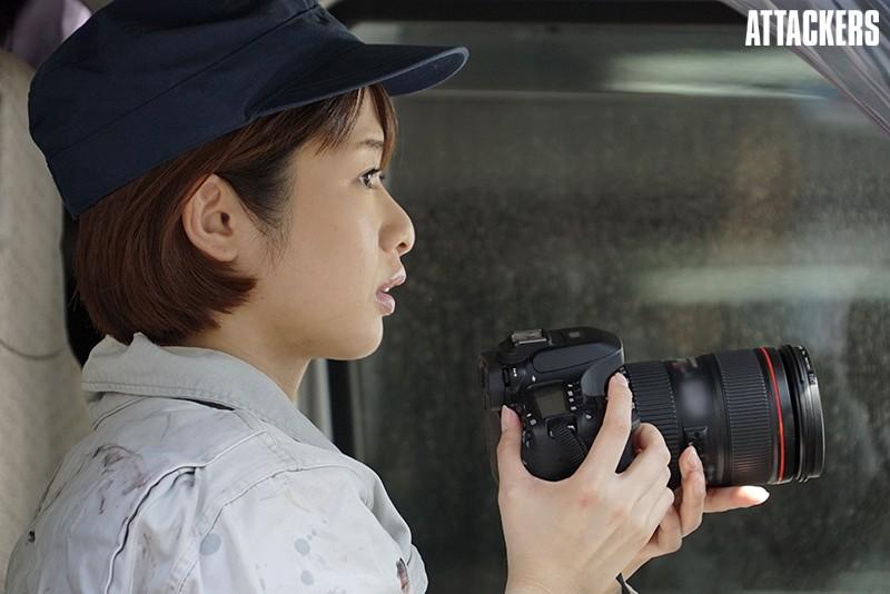 川上奈々美 画像