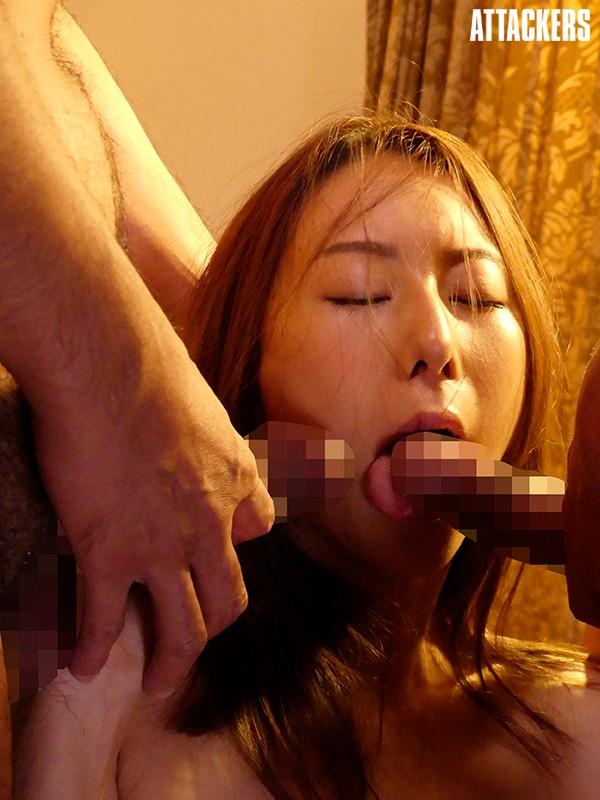 女ギャンブラー 黒薔薇 松下紗栄子 の画像12