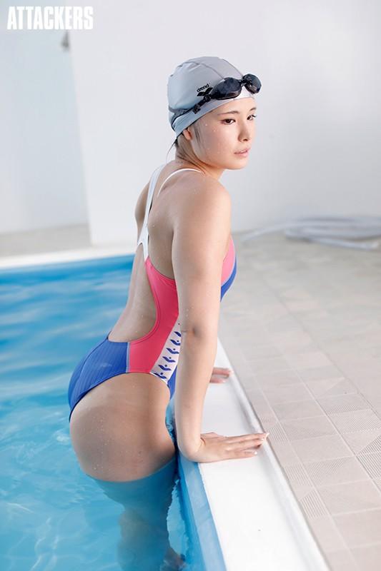 犯された水泳部顧問教師 柳みゆう の画像8