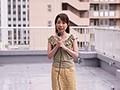 犯された新人キャスター 夏原唯(9)
