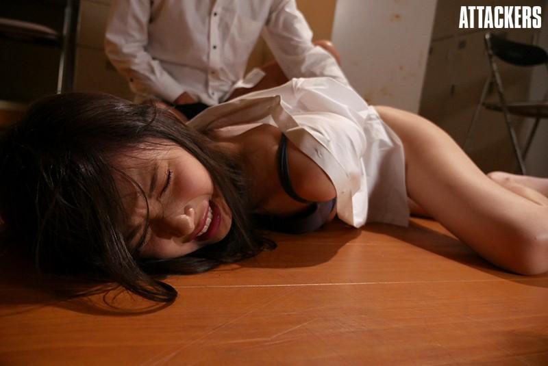 葬られた真実 キャリア捜査官 神宮寺翔子 明里つむぎ 画像12枚