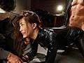 女スパイ BLACK SPARROW 美谷朱里 画像11