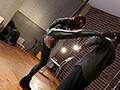 女スパイ BLACK SPARROW 美谷朱里 画像6