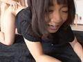 新婚ホヤホヤの若妻が、今から浮気します…。情熱SEXで潮吹きまくってイキまくる  篠宮ゆり