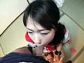 (sid016)[SID-016] 中出し人形 愛玩少女コレクション16 ダウンロード 31