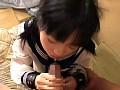 (sid19)[SID-019] 少女性家畜 ダウンロード 6