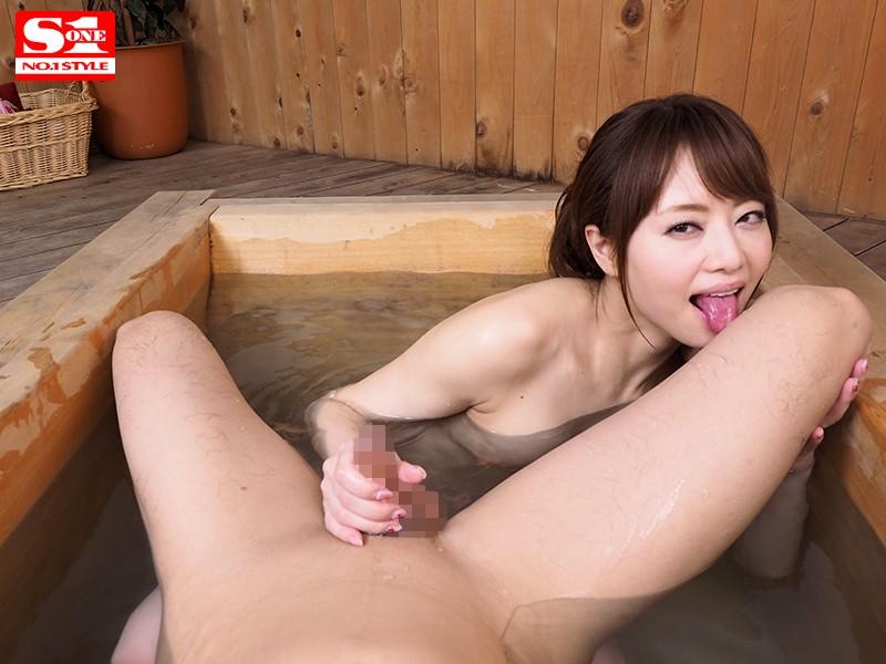 【エロVR】究極のNTR!発情した友達の嫁「吉沢明歩」と秘密の不倫SEX