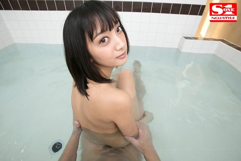 元グラビアアイドル「辻本杏」と恋人気分でイチャラブセックスできるVRエロ動画まとめ