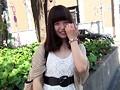 [SKPF-001] ポルチオ!ファッキン vol.1 田舎から上京してきた地味目な娘にイキなり子宮が脈打つ激エロ性交!