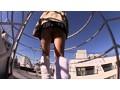 (slap00002)[SLAP-002] KAIDAN 超ミニスカ女子校生階段パンチラ ダウンロード 2