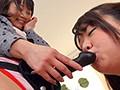 [SLBB-032] 大好きな妹の処女マ○コを舐めまわす姉(真性レズビアン)「お姉ちゃん、ダメっ…」信じられないくらいにマン汁を垂らす妹は戸惑いつつもレズの虜になる!! 2